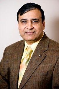 Dr. Sushil Jain