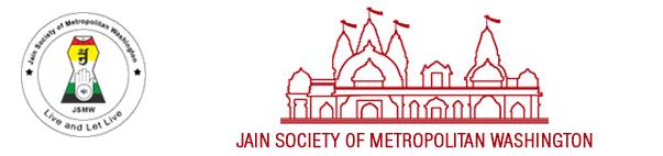JSMW Logo